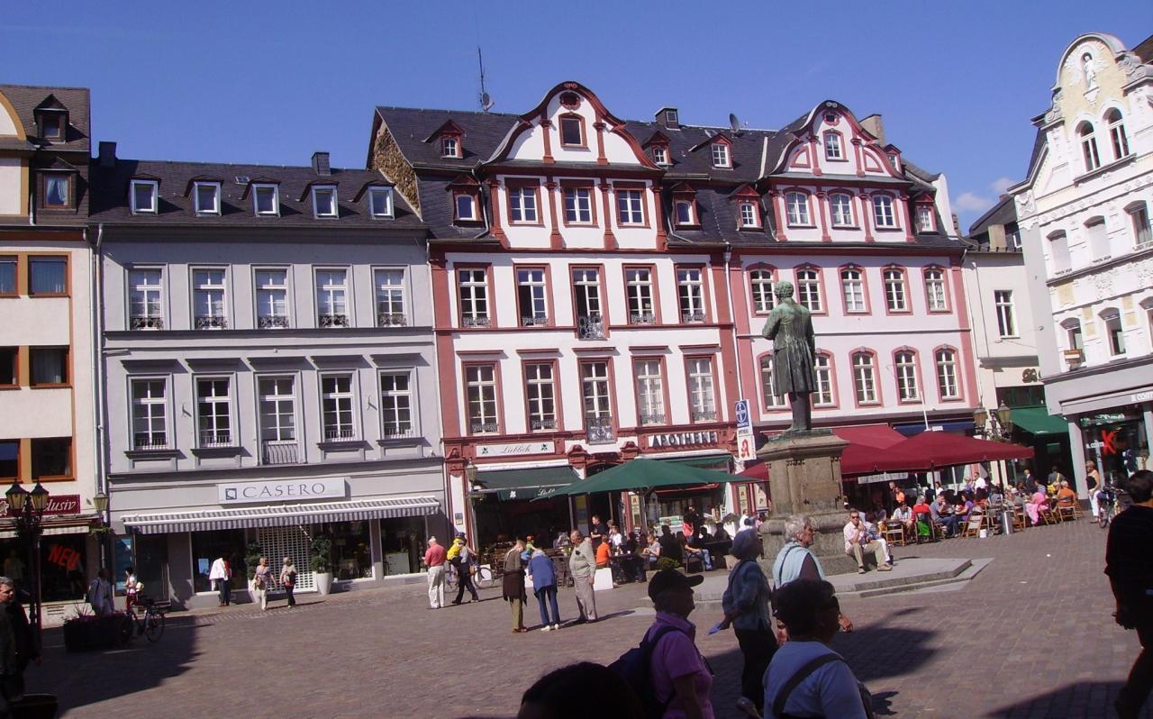 La Croisière sur le Rhin 2012 (42)