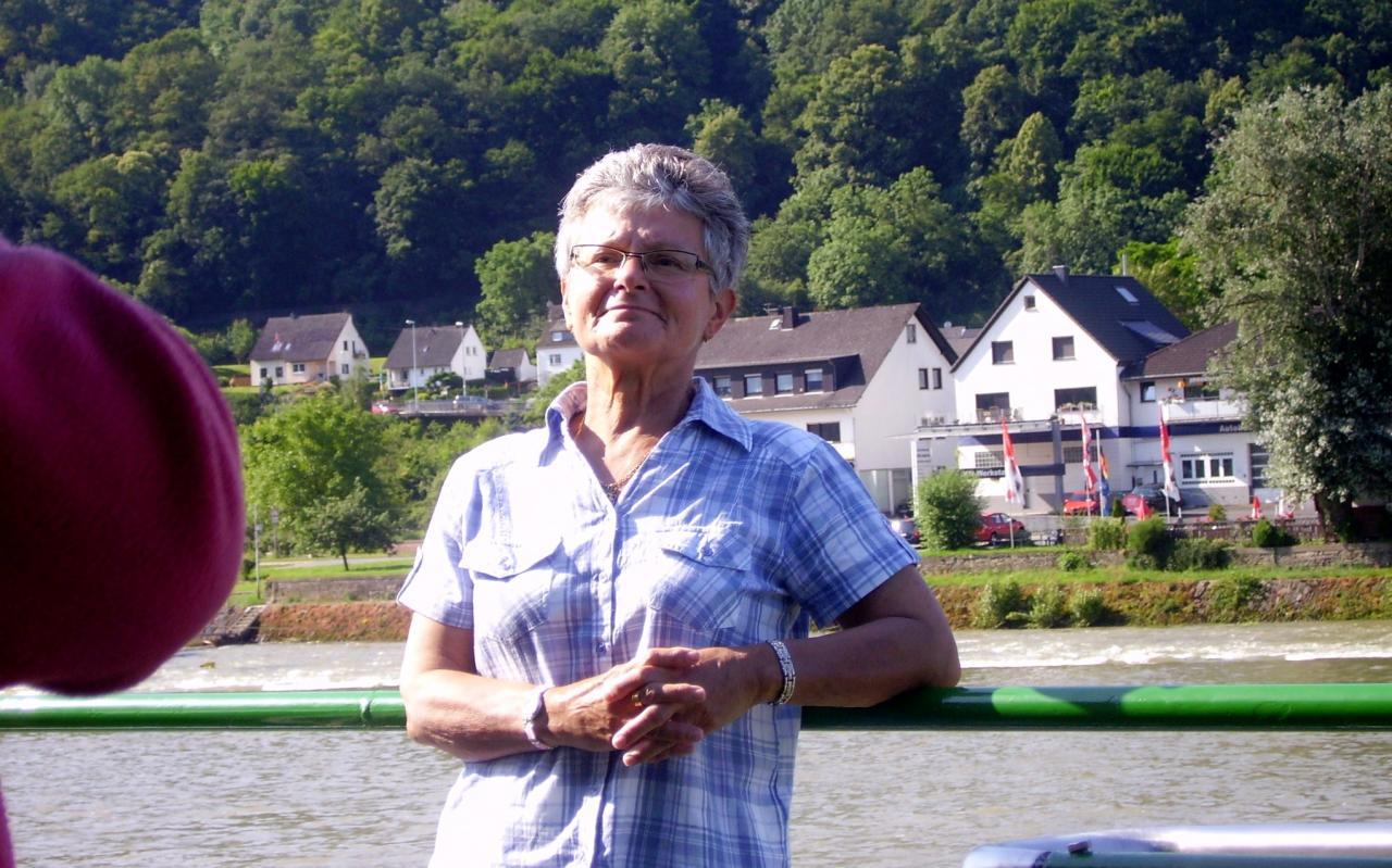 La Croisière sur le Rhin 2012 (45)