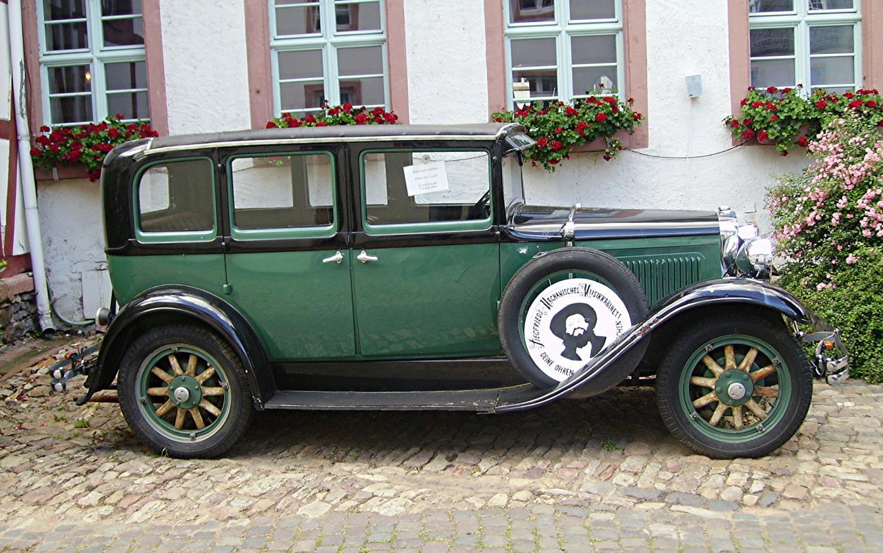 La Croisière sur le Rhin 2012 (48)