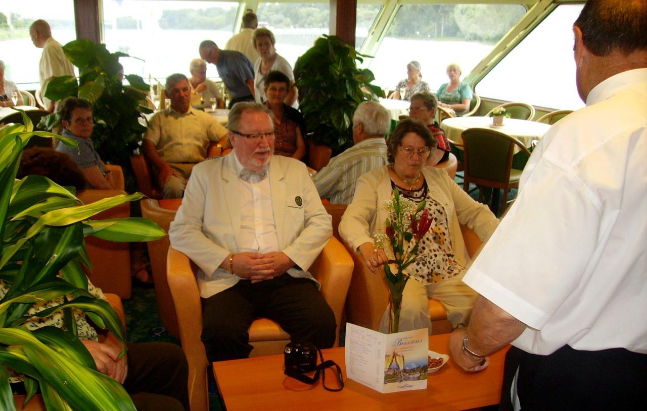 La Croisière sur le Rhin 2012 (51)