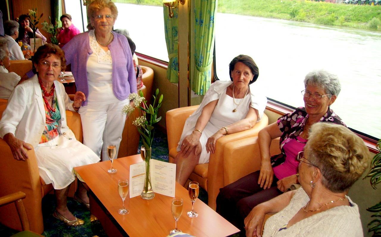 La Croisière sur le Rhin 2012 (52)