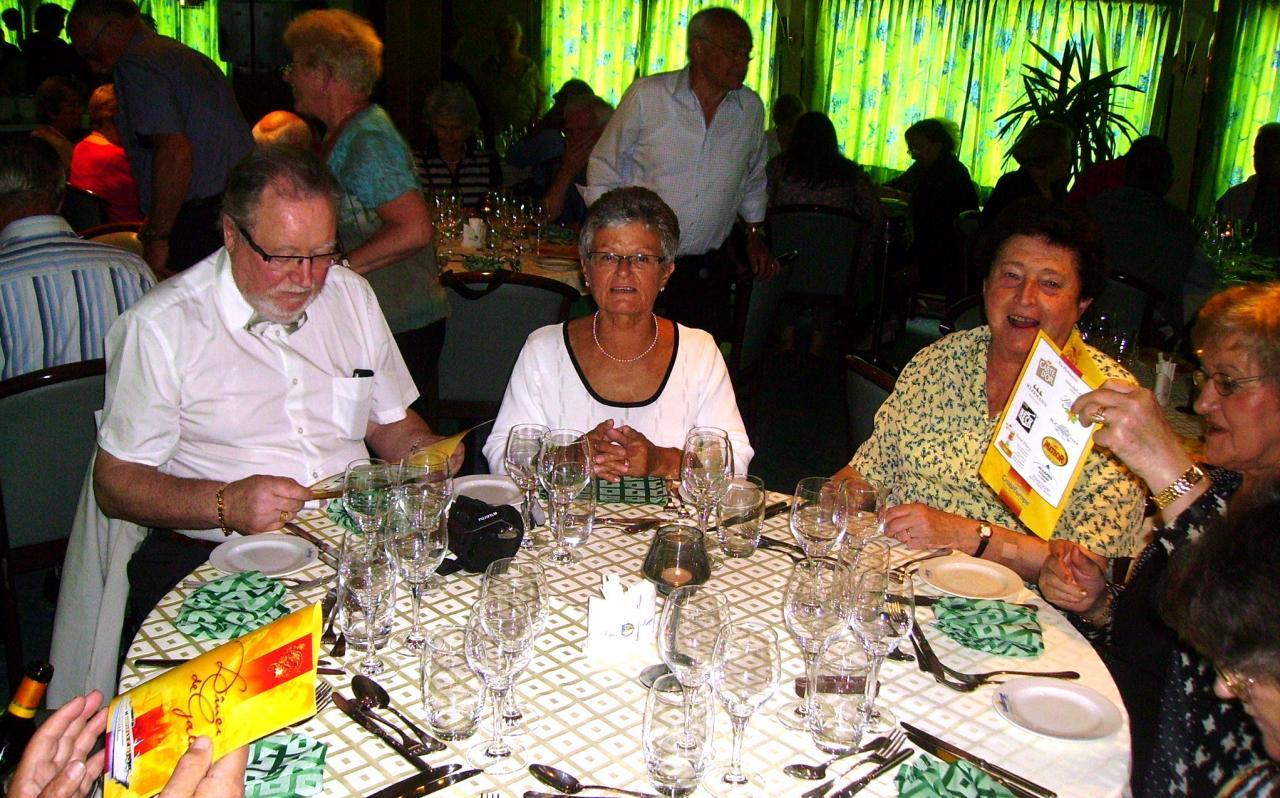 La Croisière sur le Rhin 2012 (54)