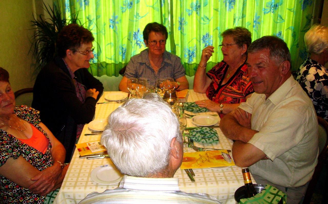 La Croisière sur le Rhin 2012 (57)