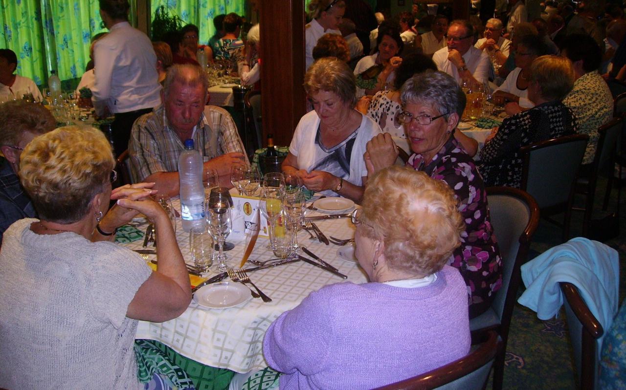 La Croisière sur le Rhin 2012 (58)