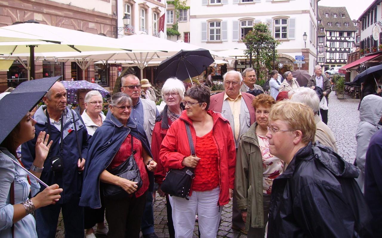 La Croisière sur le Rhin 2012 (64)