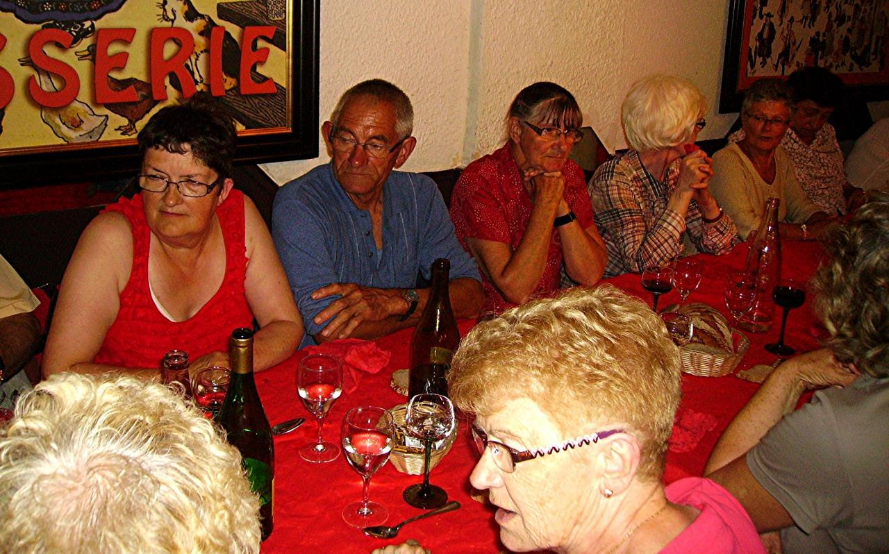 La Croisière sur le Rhin 2012 (66)
