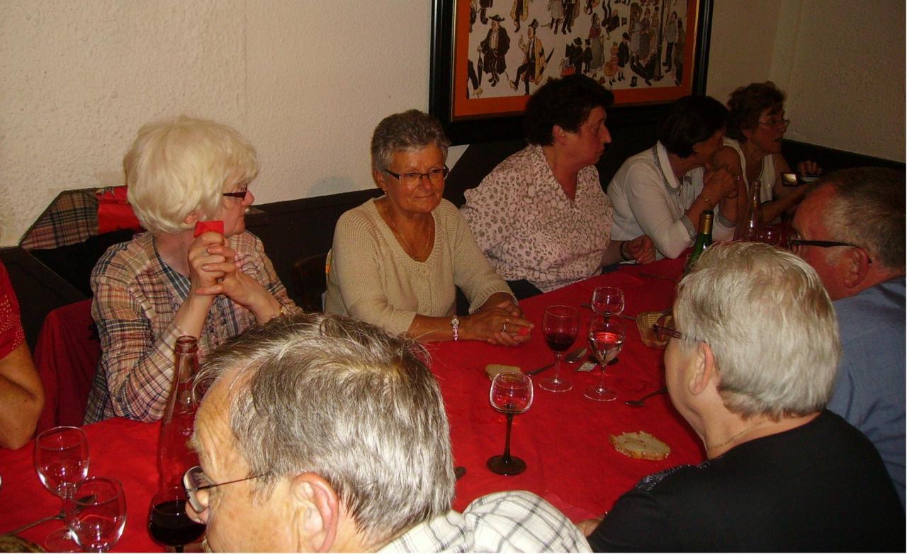 La Croisière sur le Rhin 2012 (67)