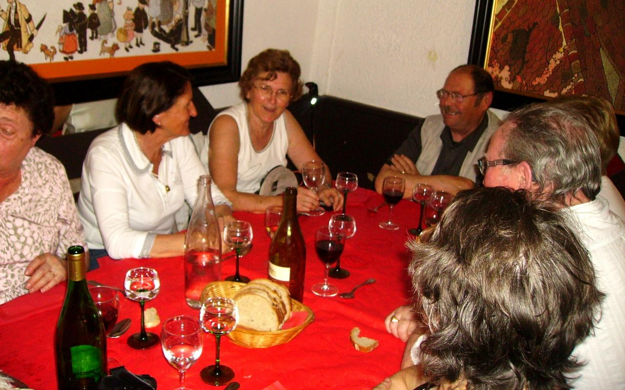La Croisière sur le Rhin 2012 (68)