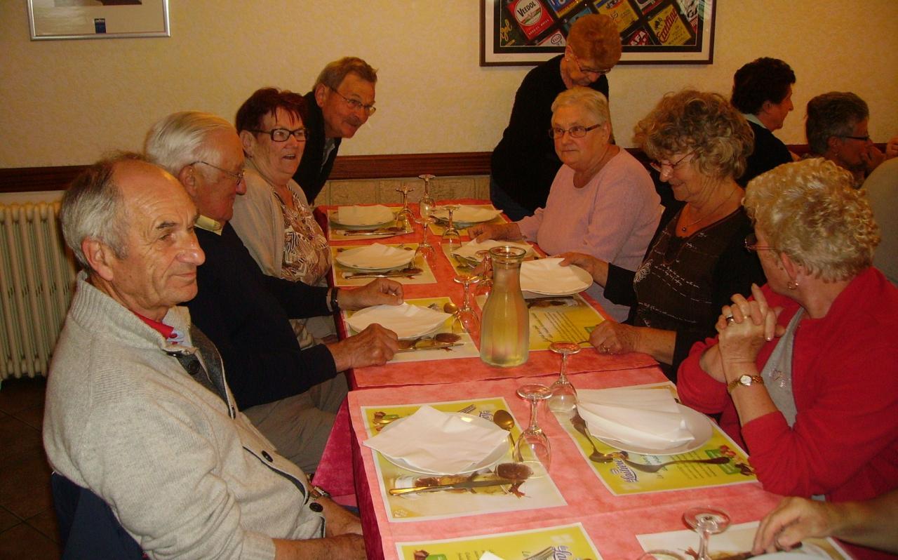 La Croisière sur le Rhin 2012 (9)