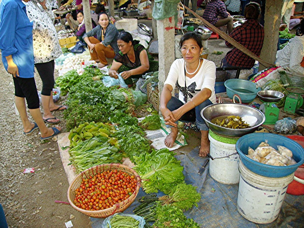 marchés gilbert (15)