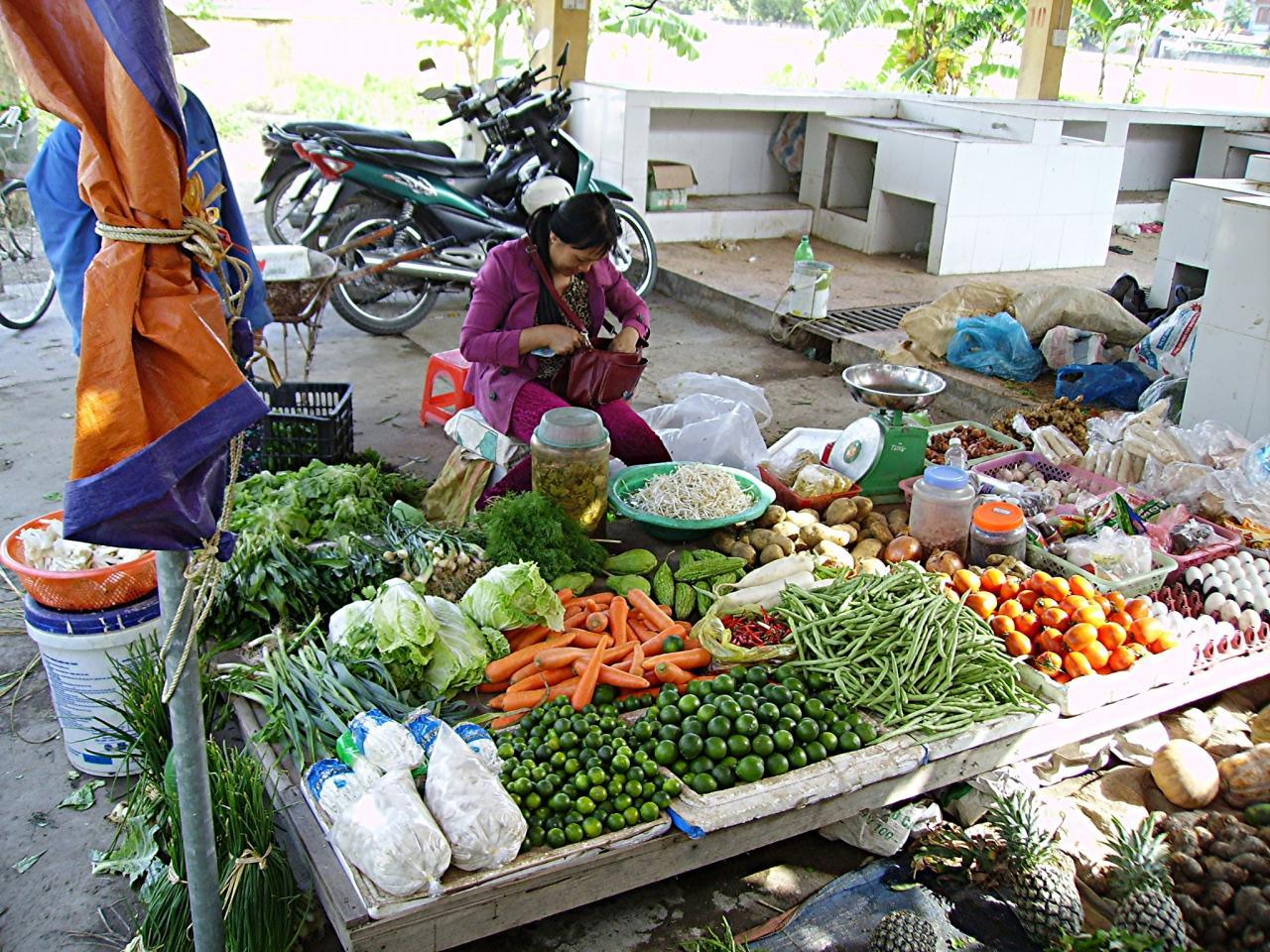 marchés gilbert (4)