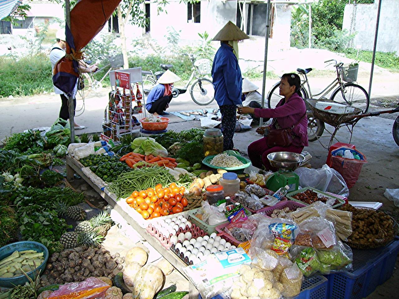 marchés gilbert (5)