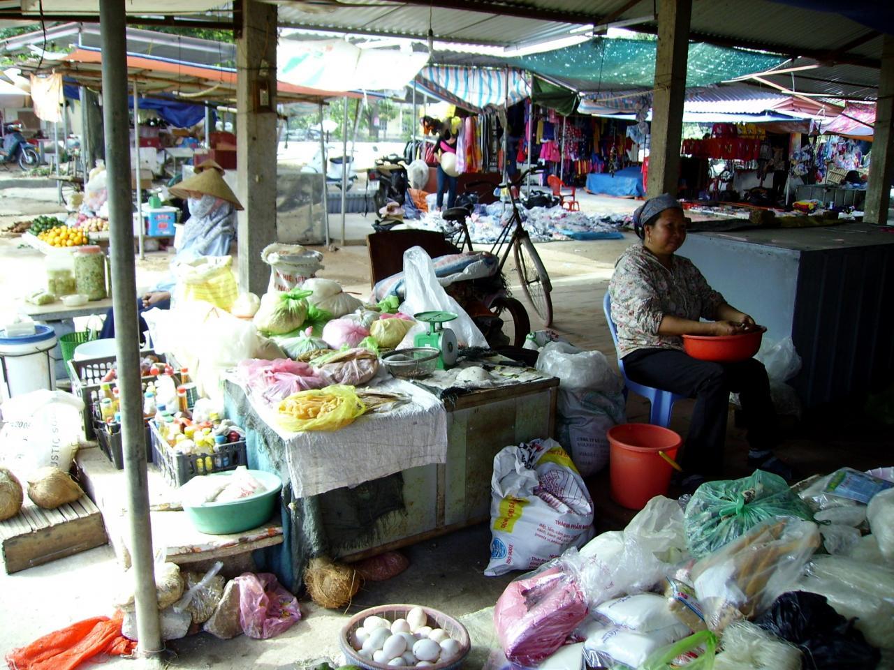 marchés gilbert (7)
