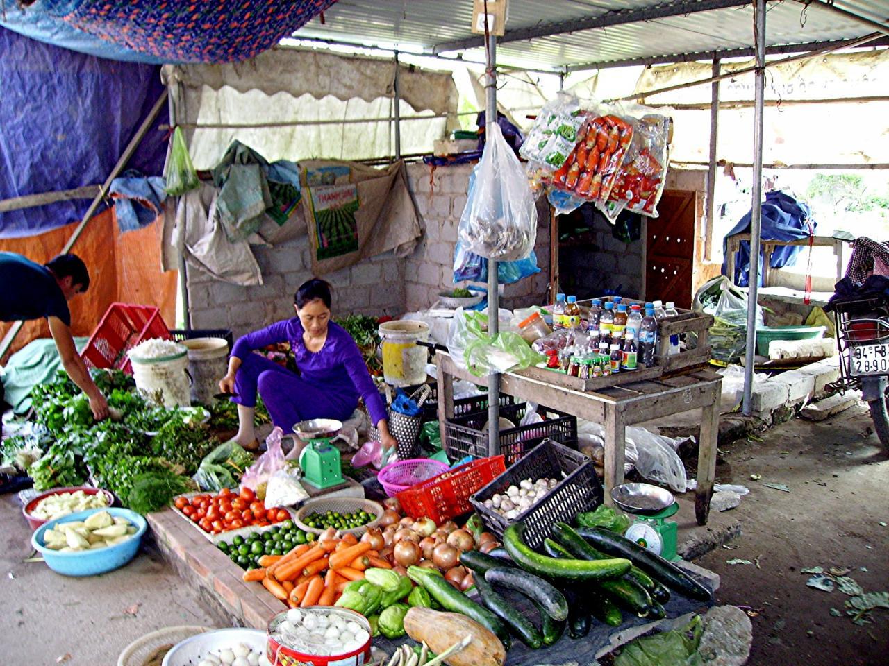 marchés gilbert (8)