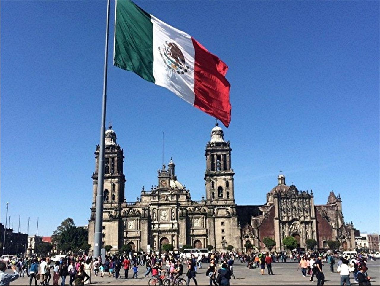 mexique 2016 créat site (10)