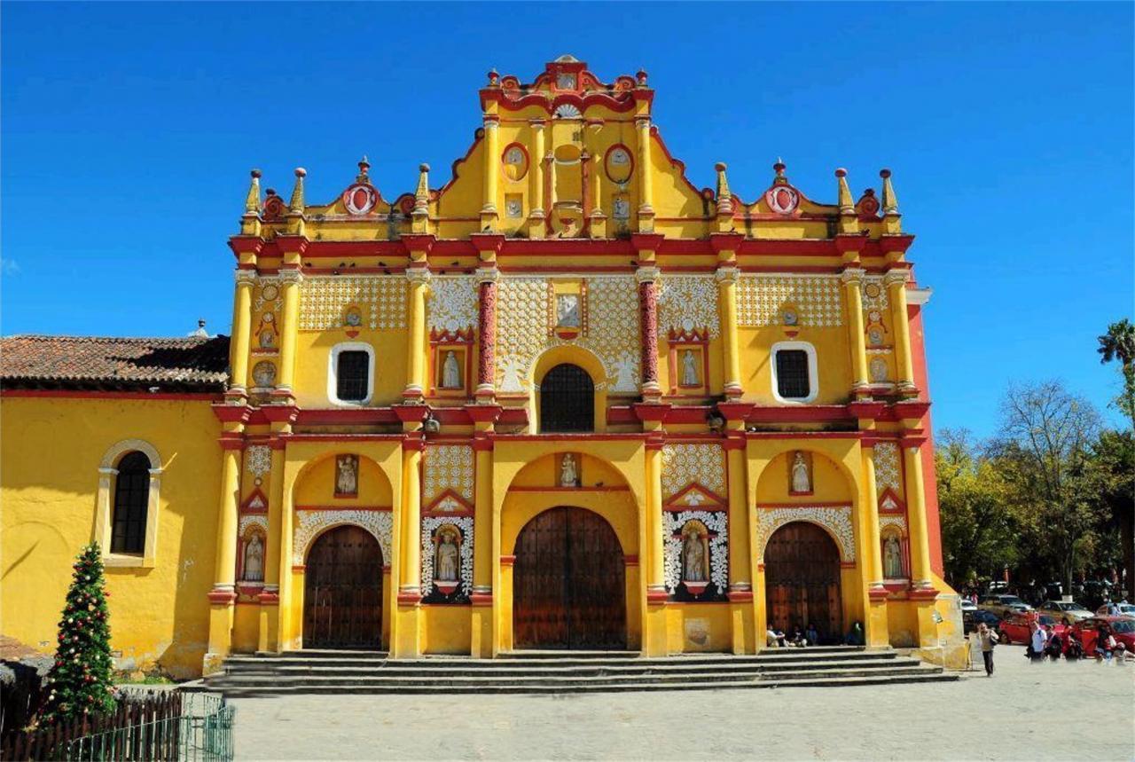 mexique 2016 créat site (11)