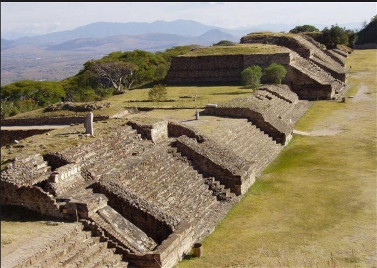 mexique 2016 créat site (16)