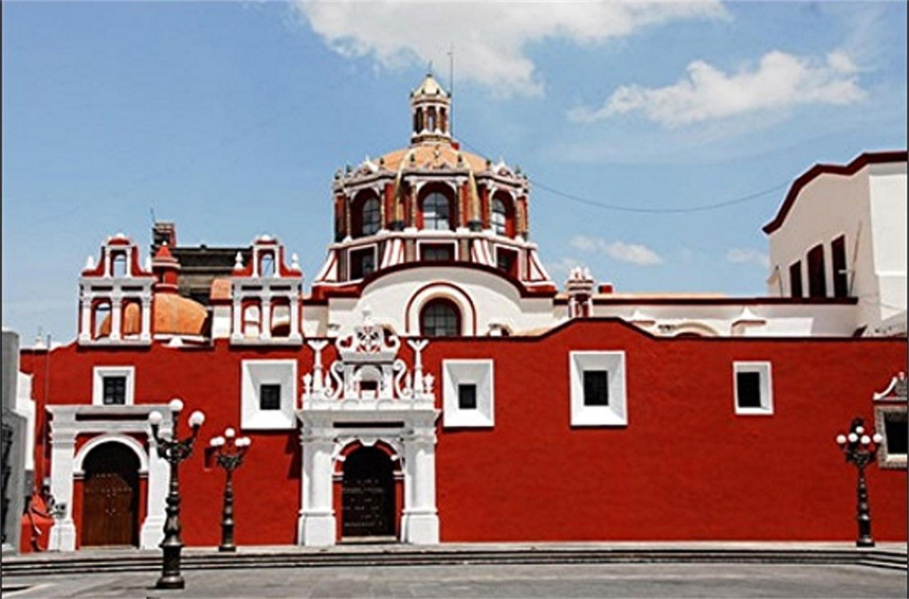 mexique 2016 créat site (3)