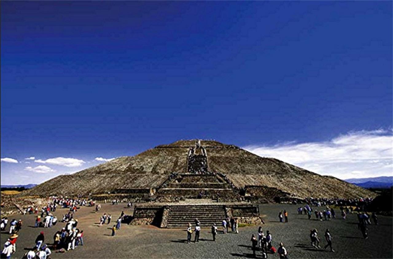 mexique 2016 créat site (4)