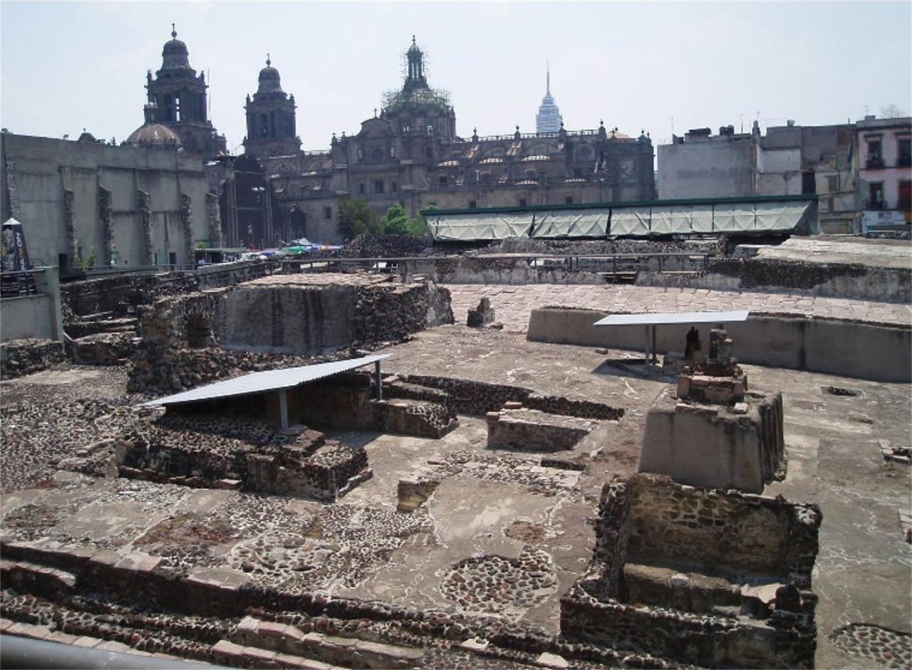 mexique 2016 créat site (6)