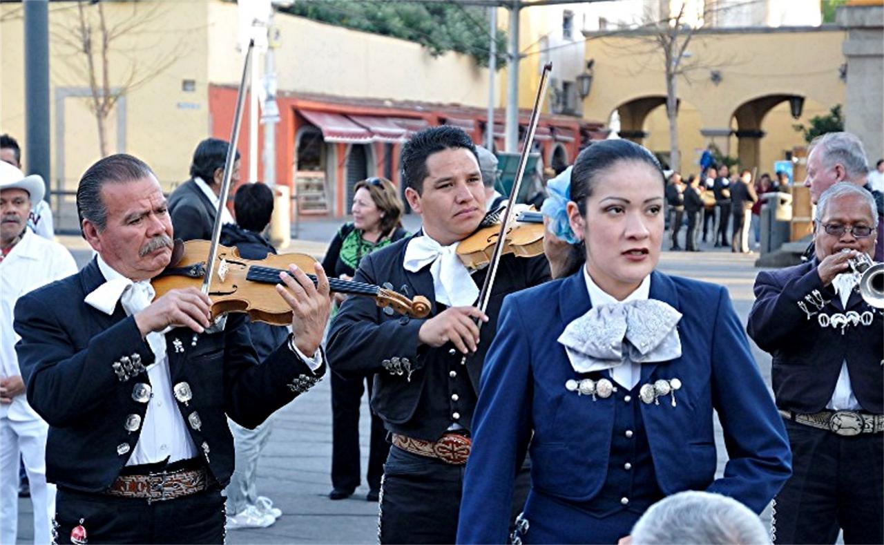 mexique 2016 créat site (8)