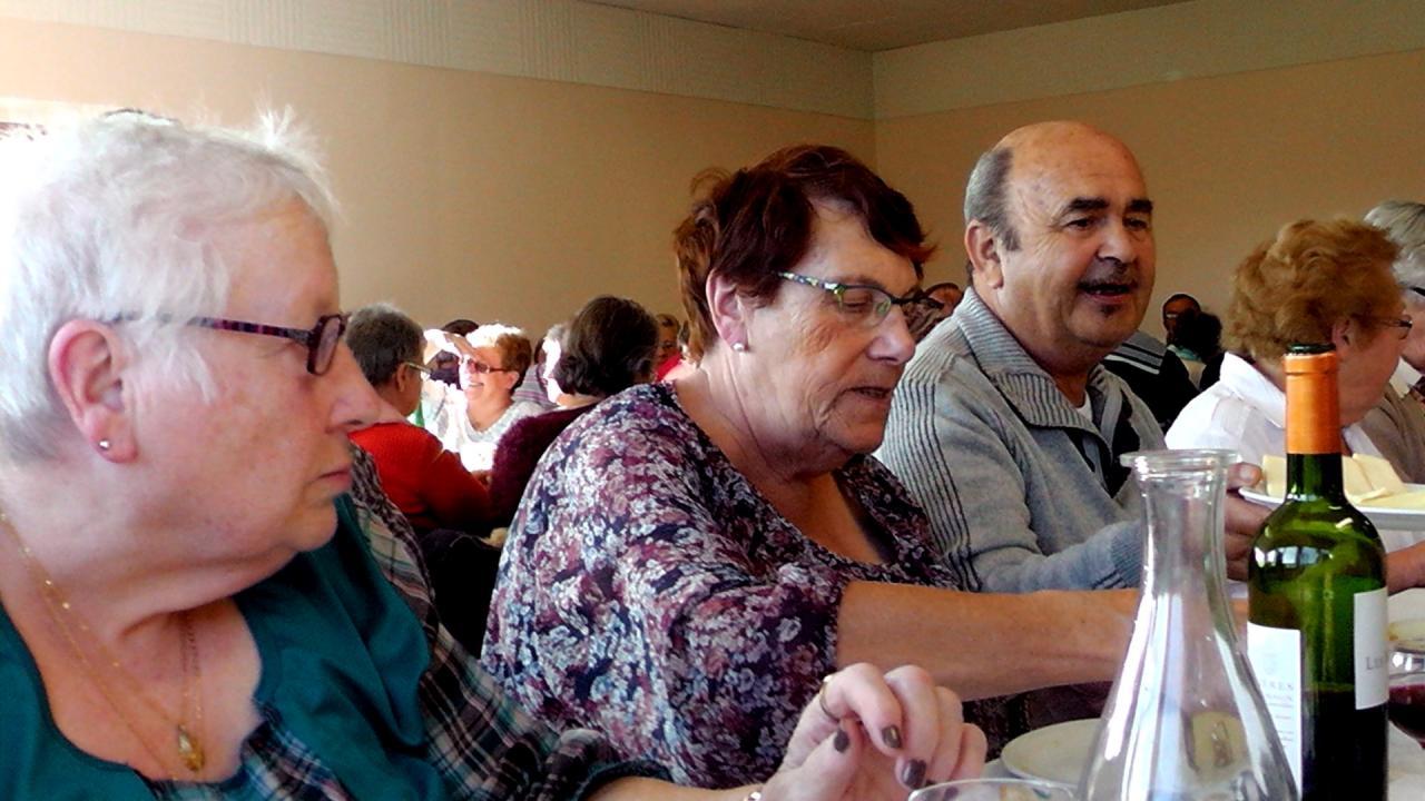 montebourg secteurs 2014 (10)
