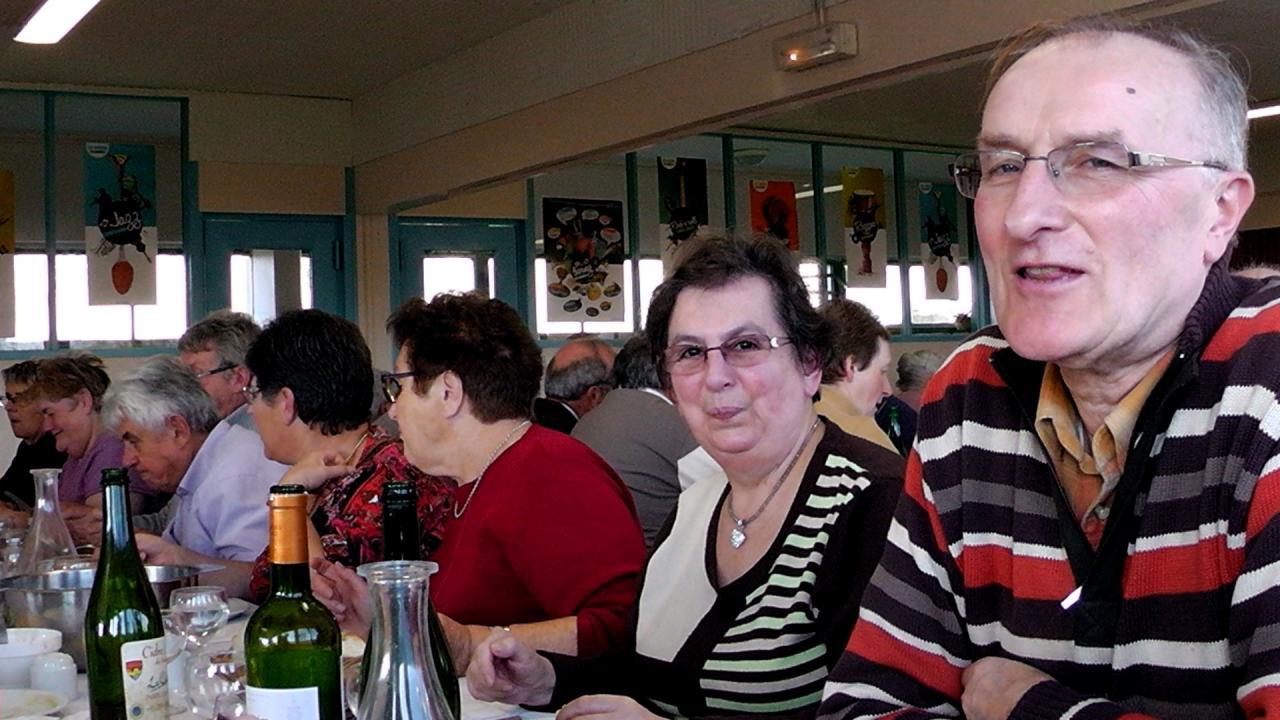 montebourg secteurs 2014 (12)
