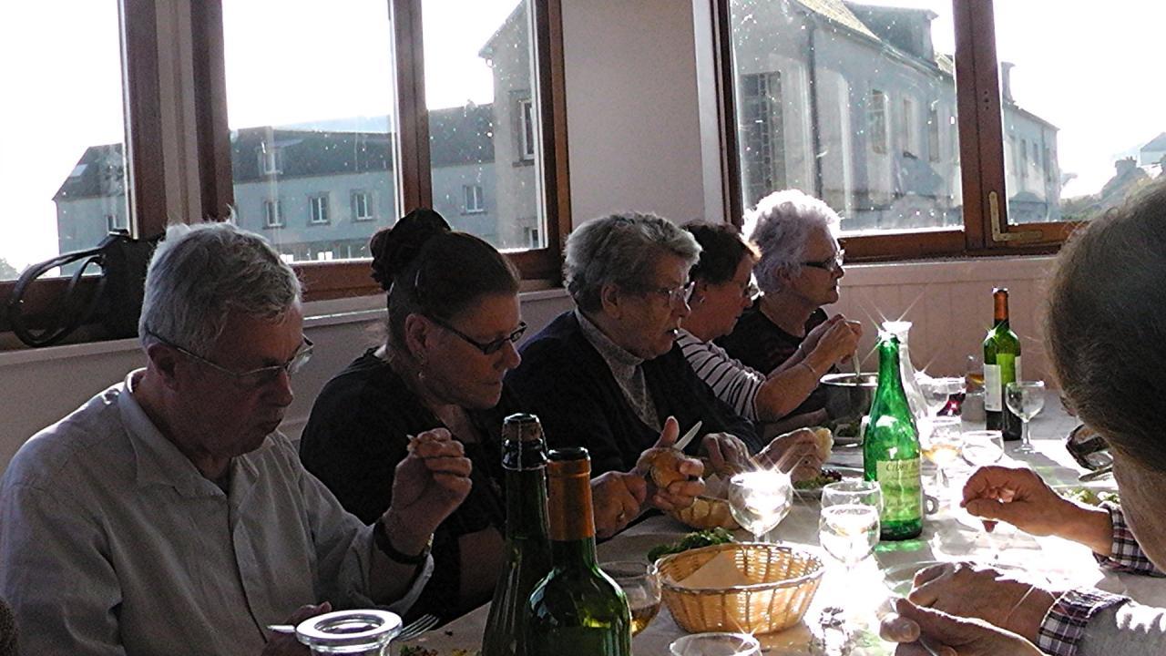 montebourg secteurs 2014 (13)
