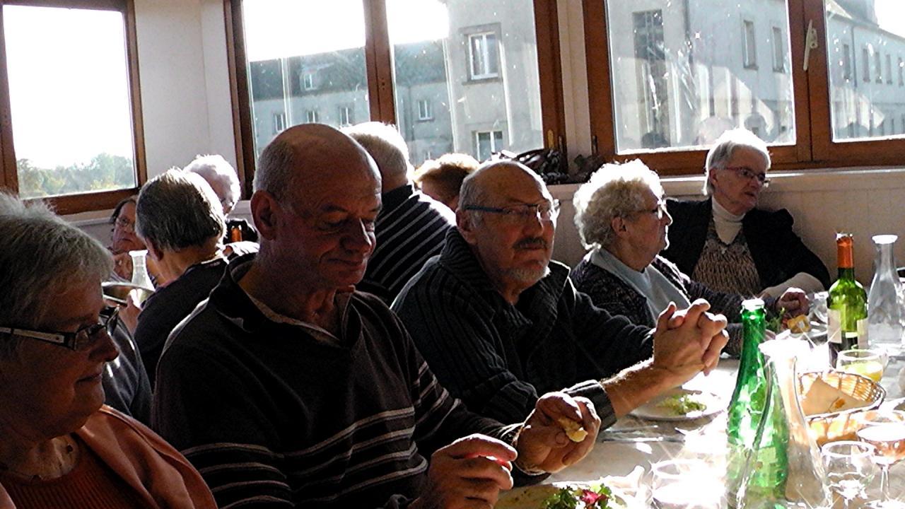 montebourg secteurs 2014 (16)