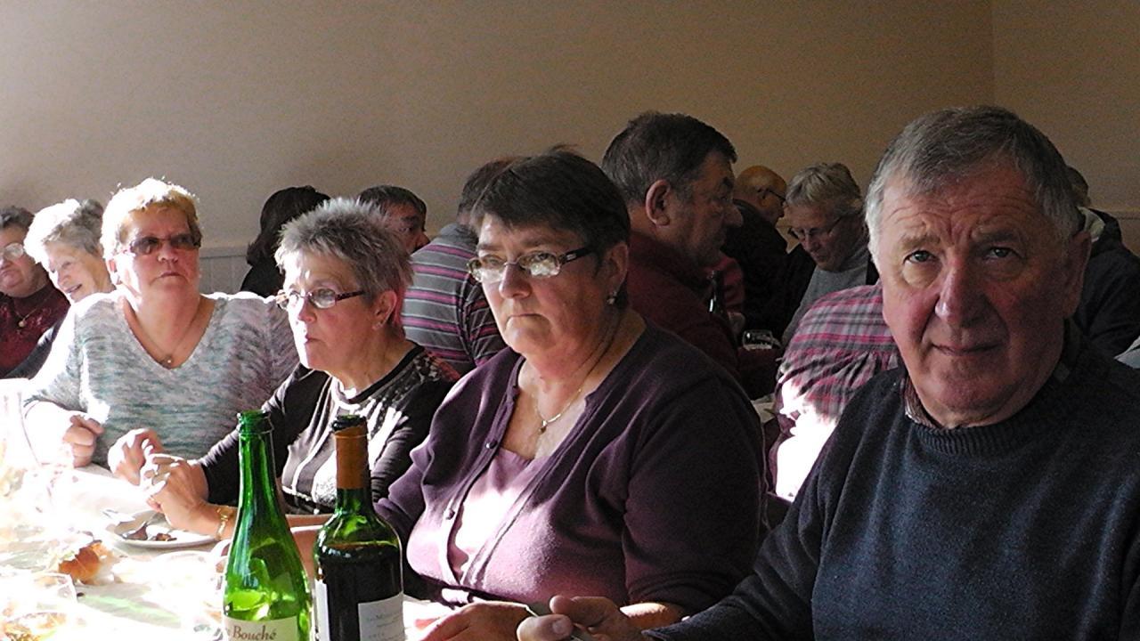 montebourg secteurs 2014 (17)