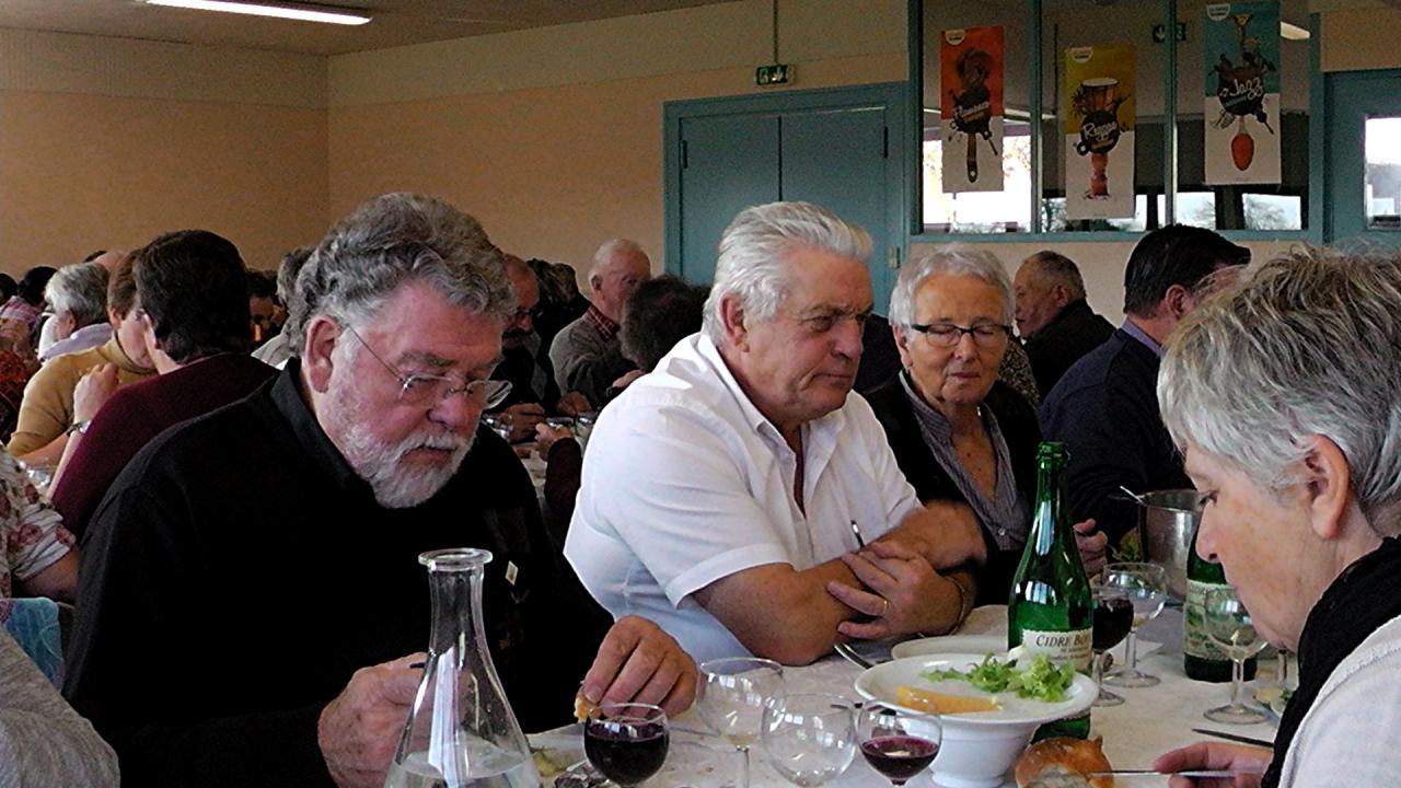 montebourg secteurs 2014 (2)