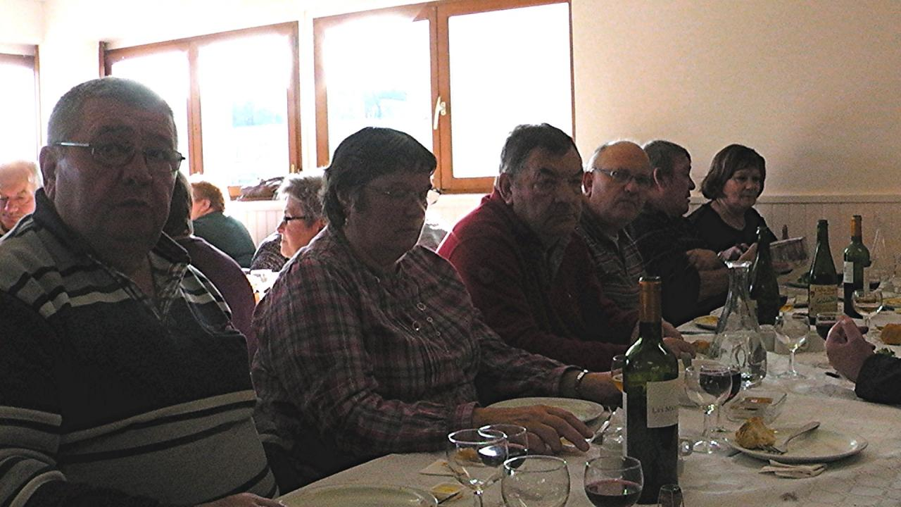 montebourg secteurs 2014 (21)