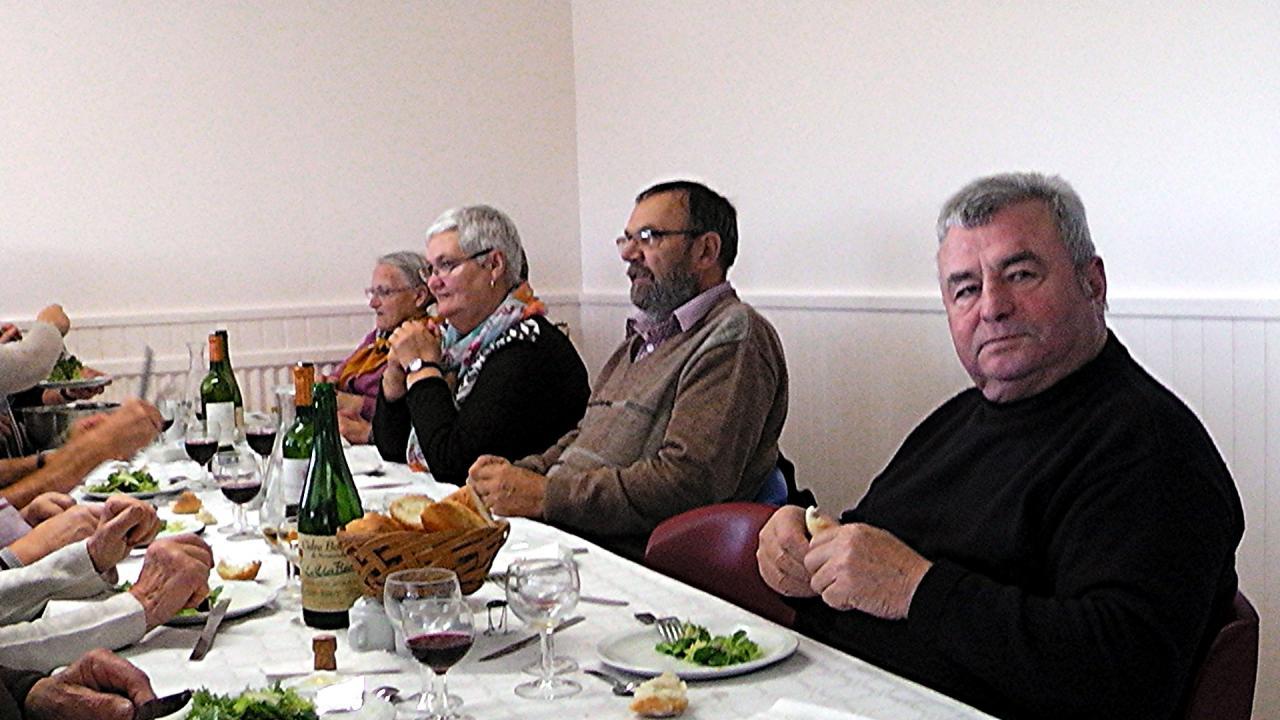 montebourg secteurs 2014 (22)