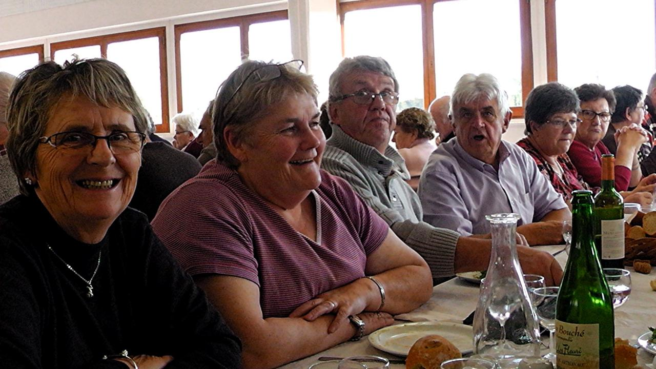 montebourg secteurs 2014 (25)