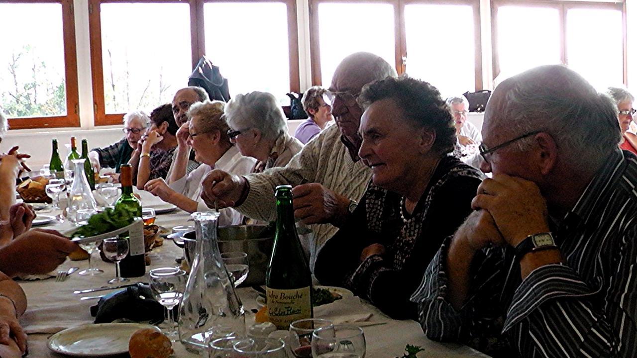 montebourg secteurs 2014 (26)
