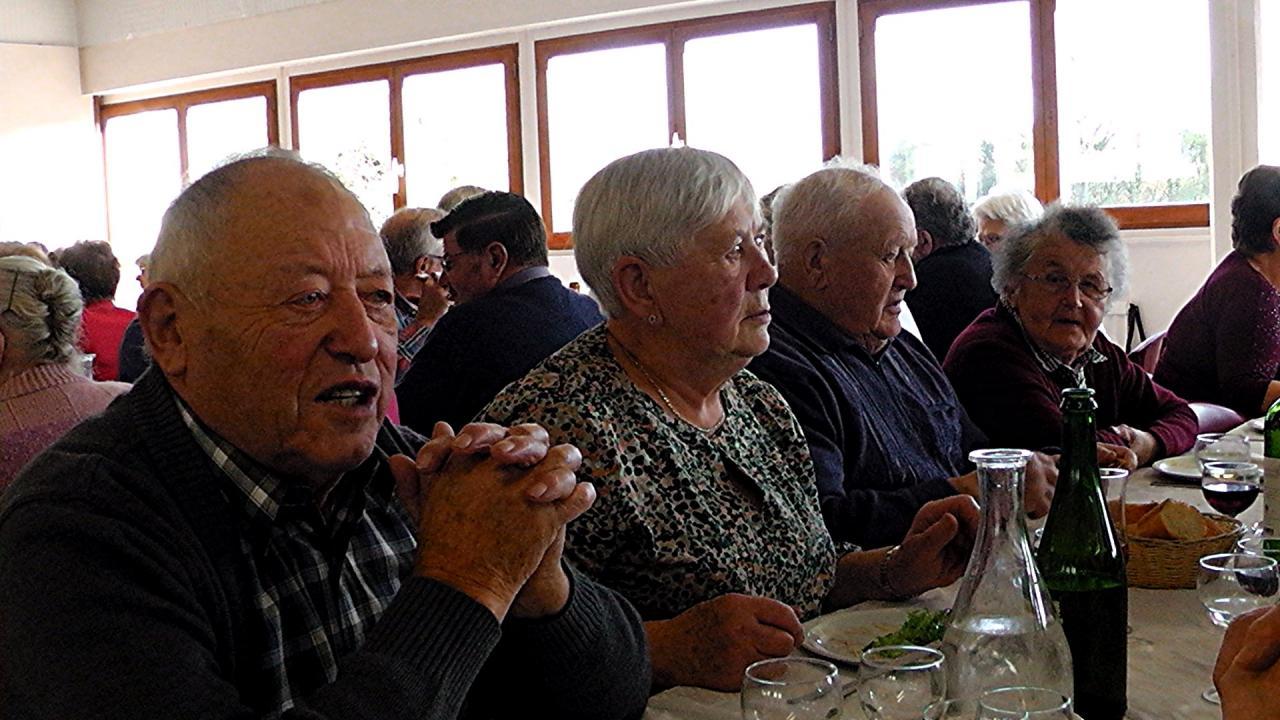 montebourg secteurs 2014 (27)