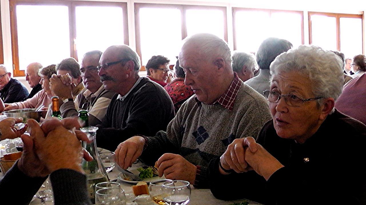 montebourg secteurs 2014 (28)