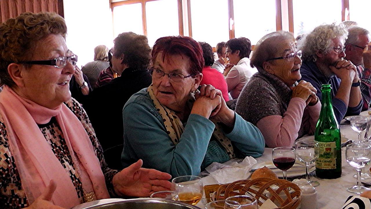 montebourg secteurs 2014 (29)