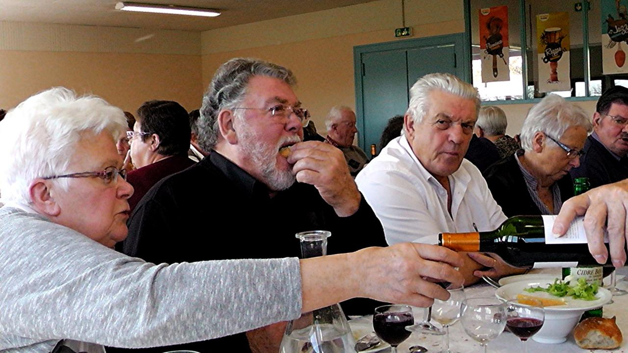 montebourg secteurs 2014 (3)
