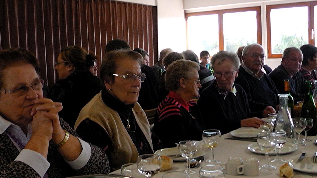 montebourg secteurs 2014 (31)
