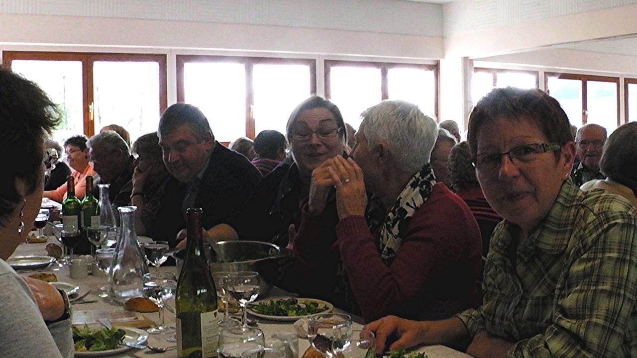 montebourg secteurs 2014 (33)