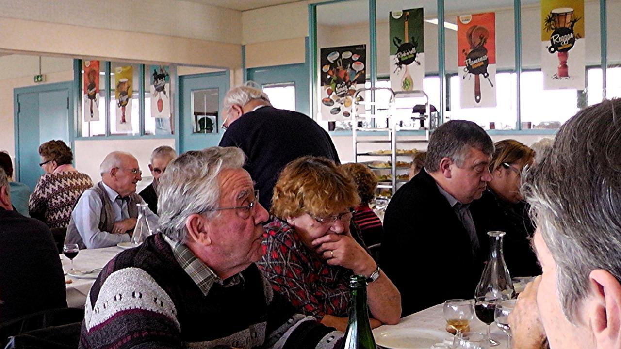 montebourg secteurs 2014 (34)