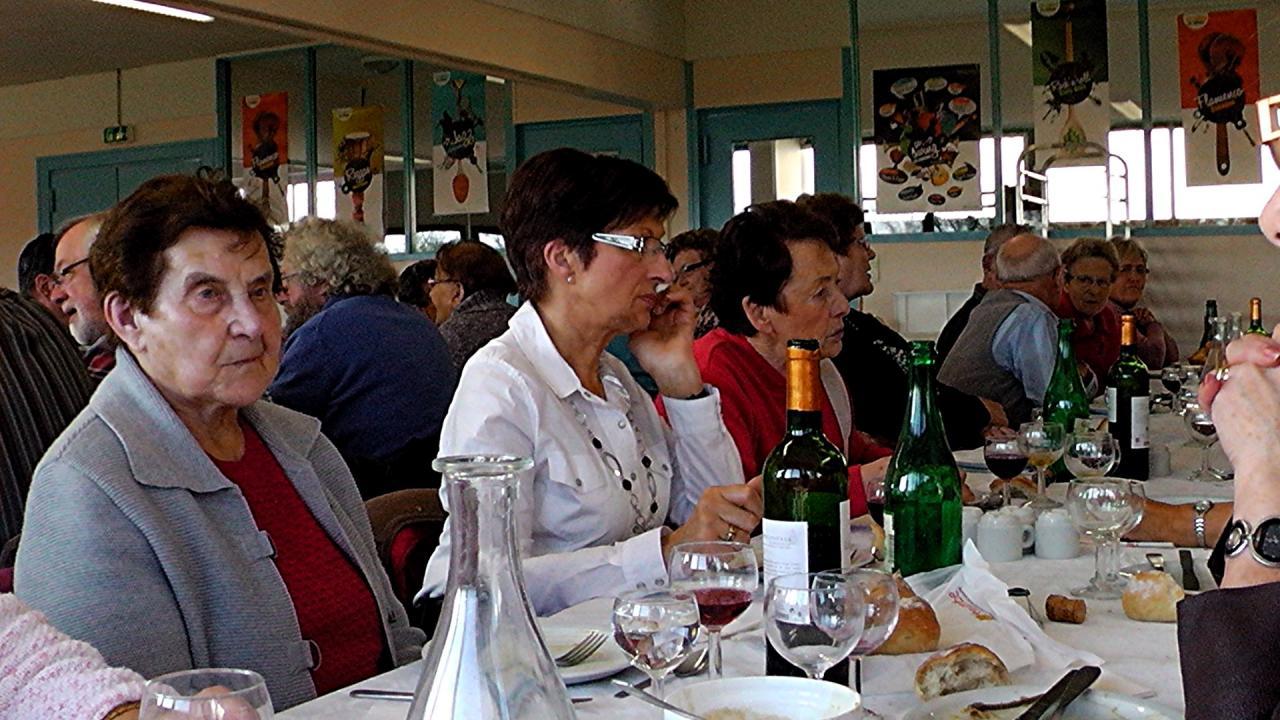 montebourg secteurs 2014 (37)