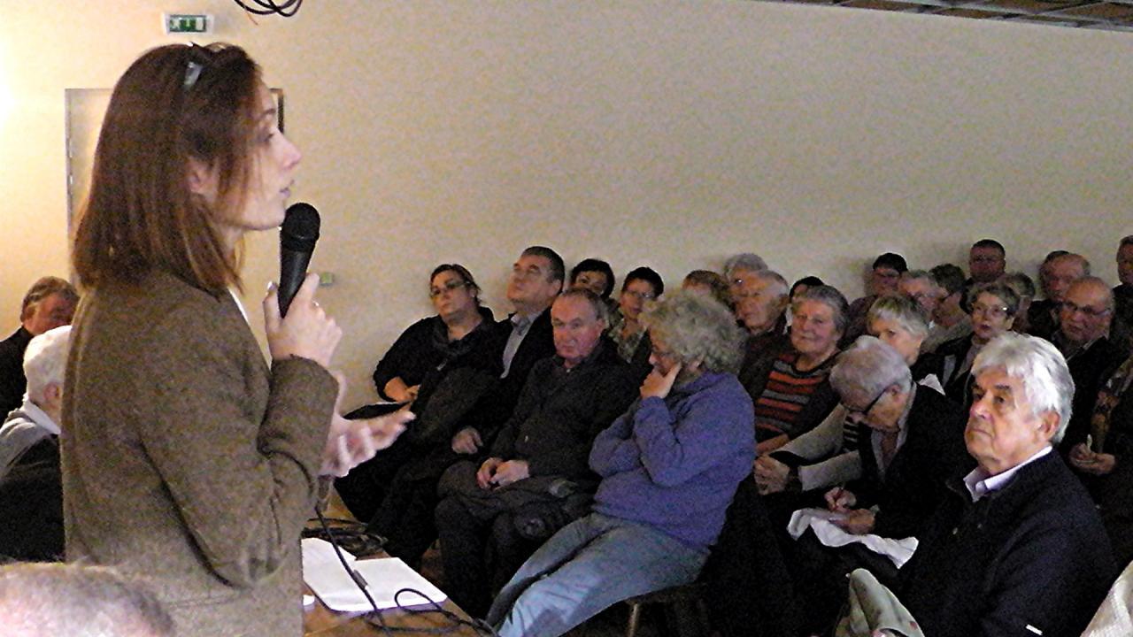 montebourg secteurs 2014 (40)