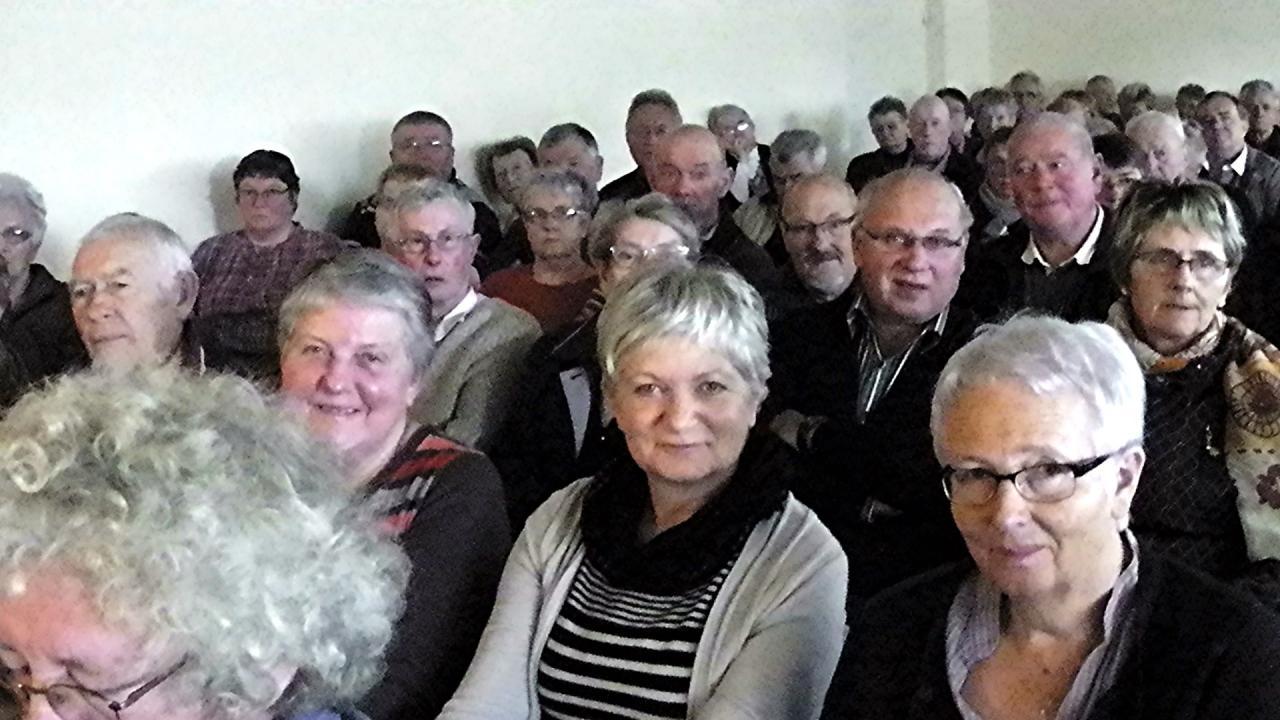 montebourg secteurs 2014 (43)