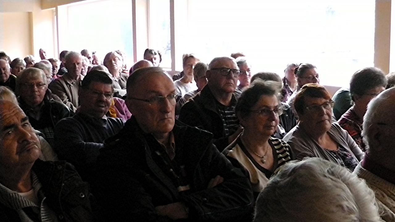 montebourg secteurs 2014 (44)