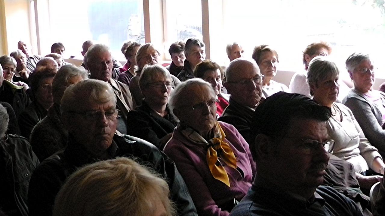 montebourg secteurs 2014 (45)