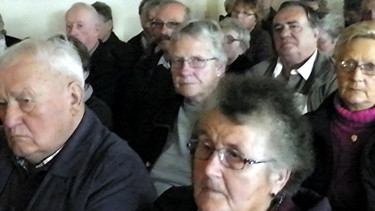 montebourg secteurs 2014 (47)