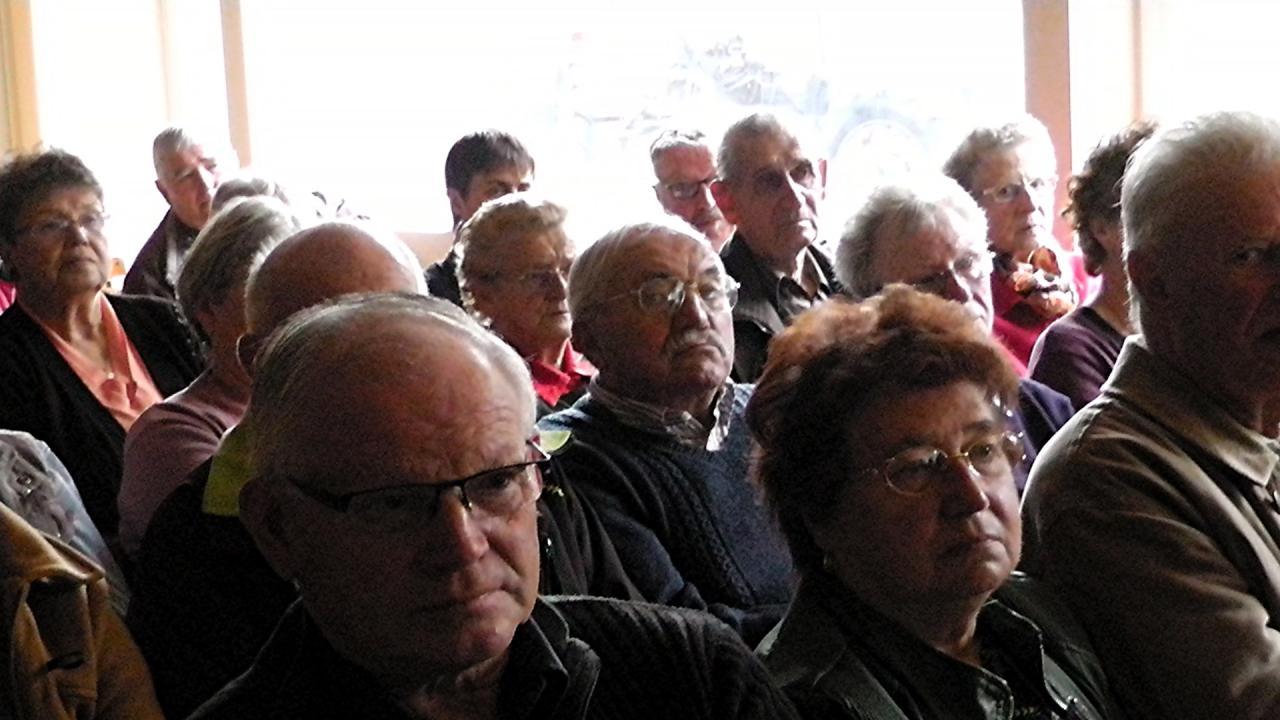 montebourg secteurs 2014 (48)