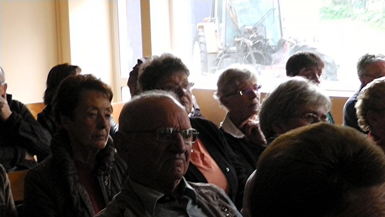 montebourg secteurs 2014 (49)